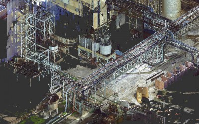 AR-Laser-Projects-DRA-Cooke-Plant-03