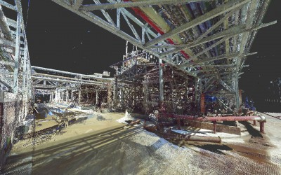 AR-Laser-Projects-DRA-Cooke-Plant-09