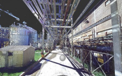 AR-Laser-Projects-DRA-Cooke-Plant-13