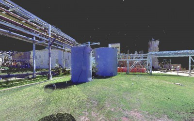 AR-Laser-Projects-DRA-Cooke-Plant-16