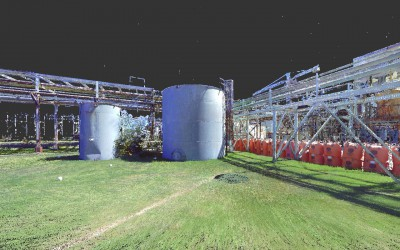 AR-Laser-Projects-DRA-Cooke-Plant-17